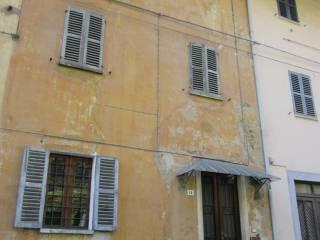 Foto - Terratetto unifamiliare via Vittorio Emanuele II 10, Bioglio