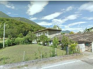 Photo - Detached house via Provinciale, Fleccia, Inverso Pinasca