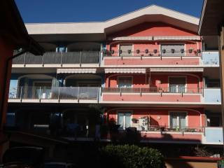 Photo - 2-room flat via Castellazzo, Domodossola