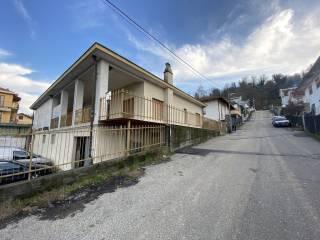Photo - Terraced house via Giacomo Puccini 7, Castiglione Torinese