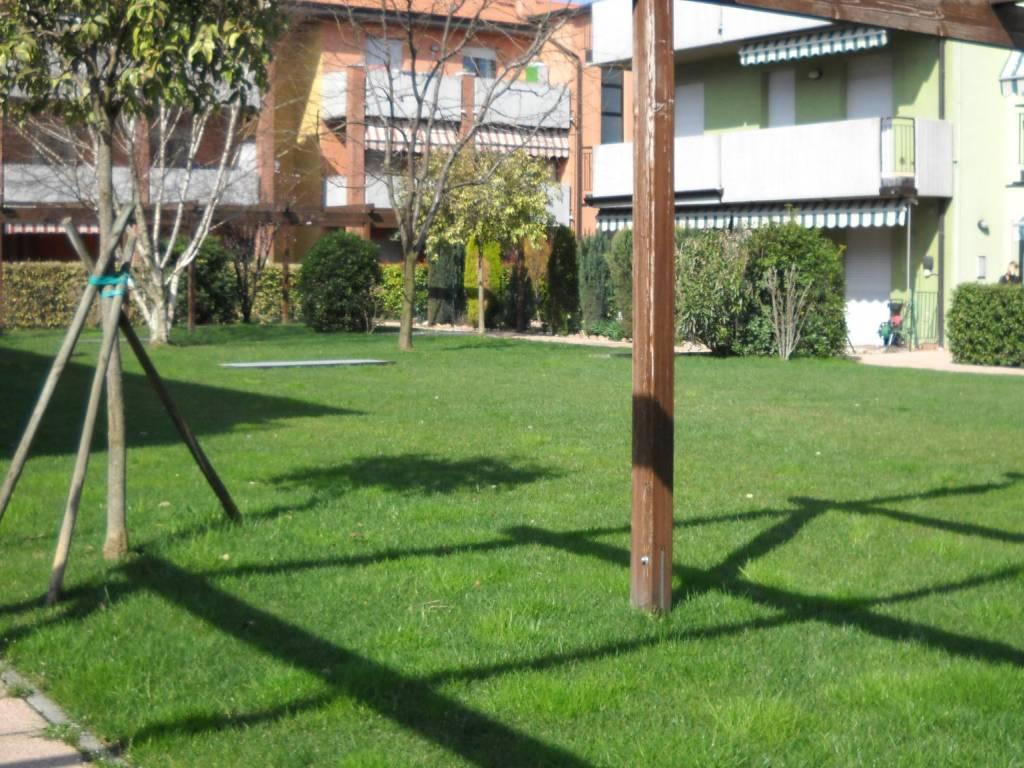foto  2-room flat via Montini 1-b, Castelnuovo del Garda