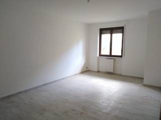 Photo - 3-room flat via Aldo Moro, Botta, Sedrina