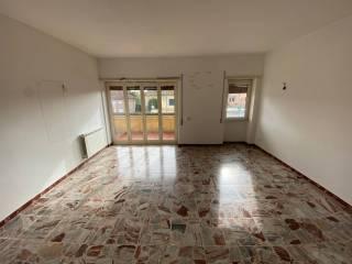Photo - 3-room flat via Anguillarese 205, Anguillara Sabazia