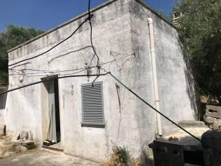 Photo - Maison rurale contrada nuove caselle, Ceglie Messapica