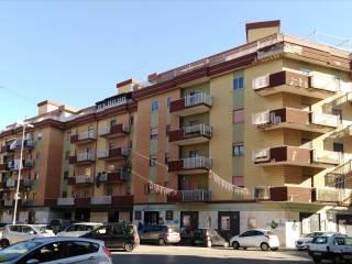 Photo - 4-room flat piazza Giacomo Federico Cavallucci, Piazza Aldo Moro - Parco San Felice, Foggia