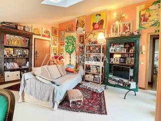 Photo - 3-room flat via del Cavo, Motta Visconti