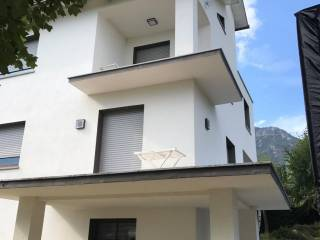 Photo - Single family villa via San Giusto, Cantalupa