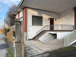 Photo - 2-room flat via Giacomo Puccini 5, Castiglione Torinese