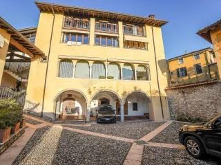 Φωτογραφία - Διαμέρισμα via trobiolo, Roè Volciano