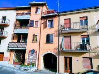 Foto - Appartamento via Muraro, 2, Cerro Veronese