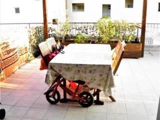 Foto - Quadrilocale ottimo stato, primo piano, Lugo
