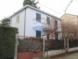 Foto - Villa unifamiliare via fabio filzi, 73, Legnarello, Legnano