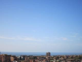 Photo - Penthouse via Bari, Ladispoli