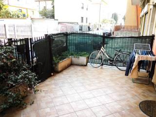 Photo - 3-room flat via Simone De Gatti 35, Bresso