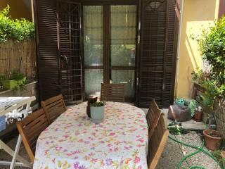 Photo - 2-room flat via Alcide De Gasperi 1, Frascati
