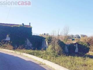 Photo - Country house via Campo Spinello II, Castrocielo