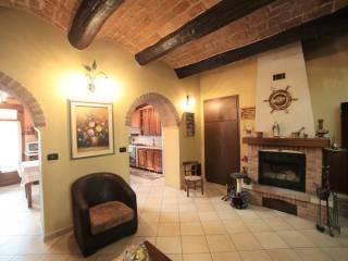 Photo - Single family villa via del Porto 161, Carmagnola