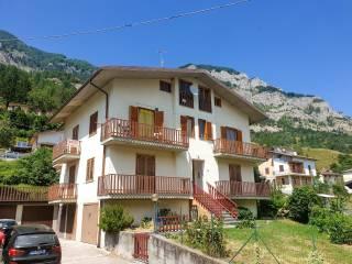 Photo - 2-room flat via Santa Croce, Aisone
