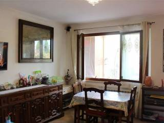 Photo - Terraced house 4 rooms, Sinalunga