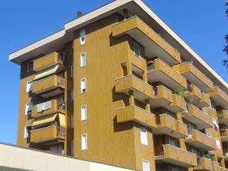 Photo - 3-room flat via Antonio Gramsci 20, Cormano