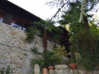 Photo - Detached house Strada Statale Porrettana, Ponte, Grizzana Morandi