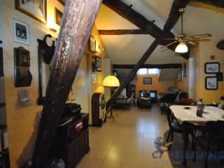 Photo - 3-room flat via Rovido, Buccinasco