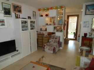 Φωτογραφία - Οικιστικό συγκρότημα 5 δωμάτια, Merlengo, Ponzano Veneto