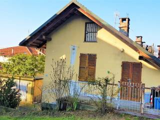Photo - Farmhouse Strada Bussolino 79BIS, Gassino Torinese