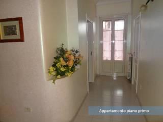 Foto - Appartamento via Paolo Thaon di Revel, Trepuzzi