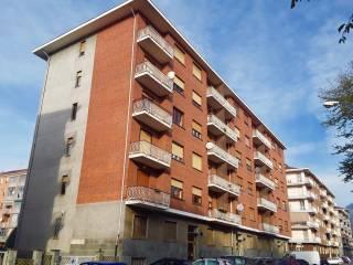 Foto - Trilocale via Filippo Turati 14, Nasi, Moncalieri