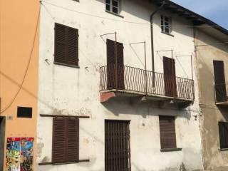 Photo - Detached house piazza Giacomo Matteotti, Divignano