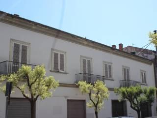 Foto - Historisches Haus via Starza 84, Maddaloni