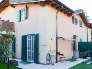 Foto - Villa plurifamiliare via del Sabbione 12, Montanaso Lombardo