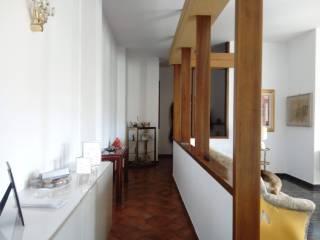 Φωτογραφία - Διαμέρισμα via Ferrovia, Atripalda