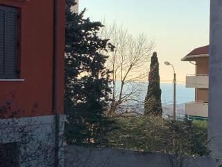 Foto - Monolocale via Leopoldo Mauroner, San Luigi - Rozzol, Trieste