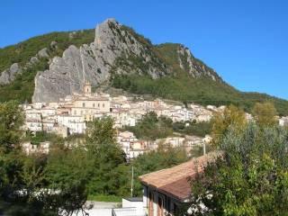 Φωτογραφία - Τριάρι via Duca degli Abruzzi 66, Villa Santa Maria