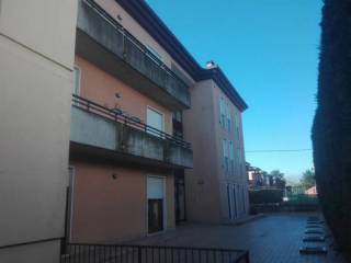 Photo - 3-room flat via Ponte, San Zeno, Mozzecane