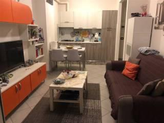 Photo - 2-room flat piazzale della Resistenza, Scandicci