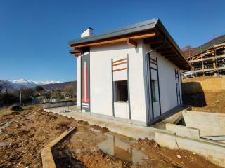 Photo - Single family villa via Cappella, Piossasco