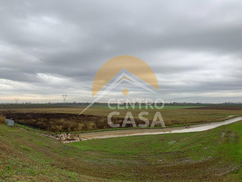 foto  Farmland for Sale in Caldogno
