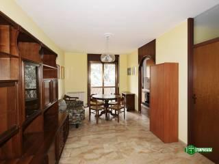 Photo - 2-room flat via della Resistenza 1, Buccinasco