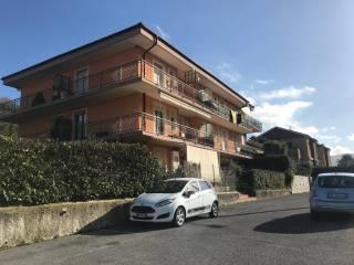 Фотография - Трехкомнатная квартира via Roma 118, Garlenda