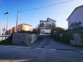 Foto - Villa bifamiliare via Santa Maria Maddalena 136, Morciano di Romagna