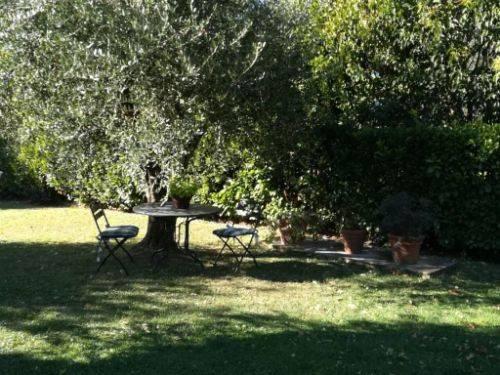 foto  Βίλα για 2 οικογένειες via Dante Alighieri, Carmignano