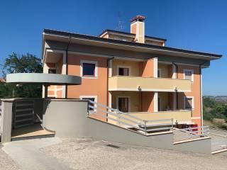 Photo - Building Località Villa Viola, Teramo