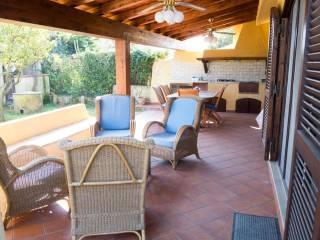 Foto - Villa bifamiliare Strada Provinciale Badino II, San Felice Circeo