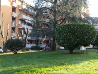 Photo - 3-room flat first floor, Liscate