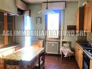 Photo - 4-room flat via del Carso, Arluno