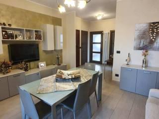 Photo - 3-room flat via Valgioie, Bruino
