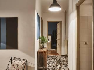 Photo - 4-room flat corso Carlo e Nello Rosselli 92, Crocetta, Torino